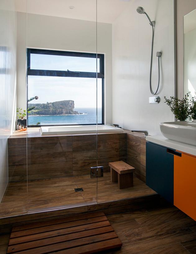 eco-friendly-beachside-box-house-11