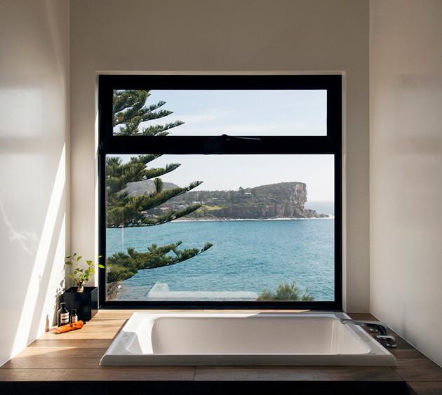 eco-friendly-beachside-box-house-12